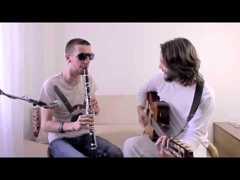 pharrell-williams-happy-cover-by-the-duo-gitarinet-the-gitarinet-duo-official