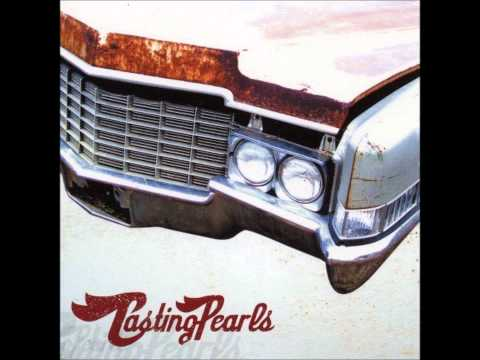 Loves Done Something de Casting Pearls Letra y Video