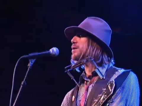 Todd Snider Tension Chords Chordify