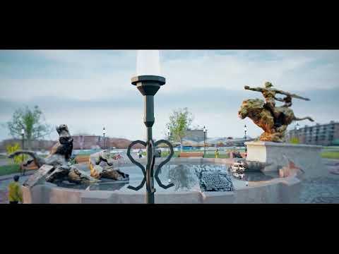Общественные обсуждения дизайн-проектов благоустройства Парка культуры и отды