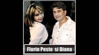 Florin Peste si Diana - Ochii nevazutii se uita