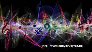 """Bésame Mucho"" Eddy Bru Tyros - Live playing on the Tyros5"