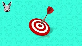 [FREE] A Boogie Type Beat x Trippie Redd Type Beat 2018 'Bullseye' New Trap Beat