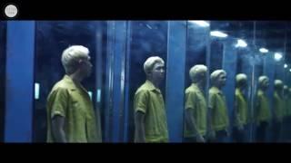 [VIETSUB] 방탄소년단 BTS WINGS Short Film #5 REFLECTION