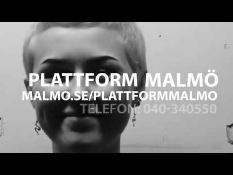 Utsatta ungdomar får stöd från Plattform Malmö