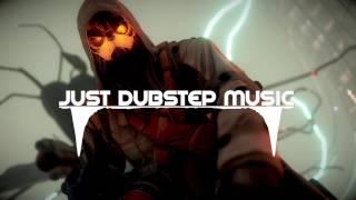 [Dubstep] AUDIOWEAPON - Bass Killer