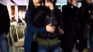 Il karaoke con Luciano Finella.wmv
