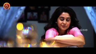 Latest Telugu Movie Scene || Sundeep Kishan, Regina Cassandra,