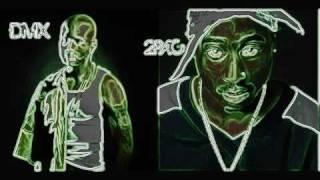 2Pac ft. Kurupt-Still Ballin(Remix) (Lord Give Me A Sign)