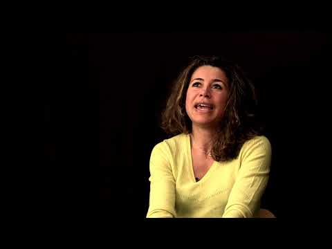 Vidéo de Paula Anacaona