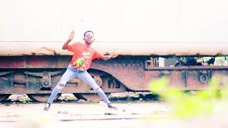INPACT FT WIZZBANG - TITANIC DANCE COVER BY ALLO DANCERS