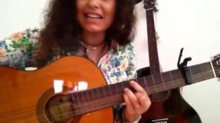 Pérola Negra Luiz Melodia byglorinhalattinni