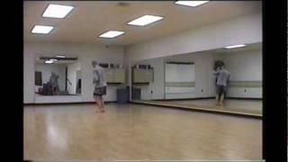 10 Corner Kick
