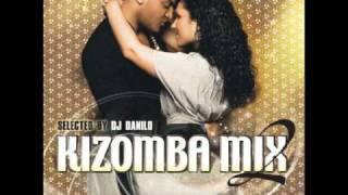 Dj Cubanito - Tormento (KIZOMBA DE 1998)
