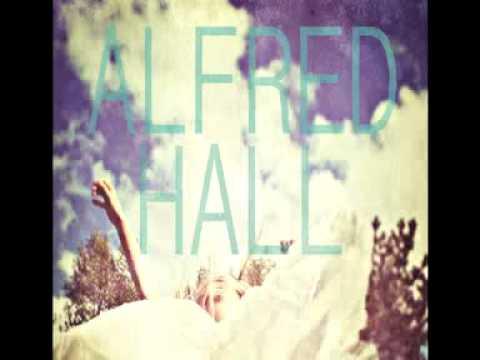 alfred-hall-safe-sound-fredrikmmg