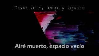 SUB ESPAÑOL ----- TOUCH--------- DE 3LAU