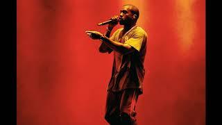 "Kanye West Lo-Fi   Old School Type Beat - ""The Intro""   Prod. Jnoveri"