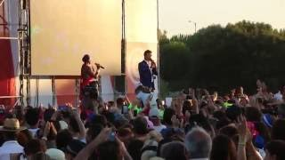 Tony Carreira - Sodade (duo com Yura Silva)