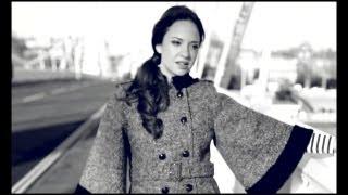 Ayşe Özyılmazel - İkimiz (Official Video)