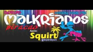 (Tentando Fazer Algo) Funk 2013 Dj Dark Mix