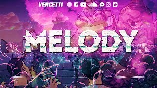 Melody vs Seven Nation Army vs Ocarina - Dimitri Vegas World Club Dome 2017