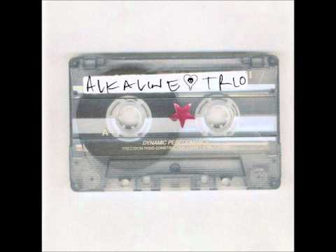 alkaline-trio-for-your-lungs-only-nisaras94-