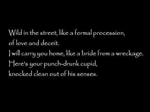 bad-religion-the-devil-in-stitches-lyrics-xlevante