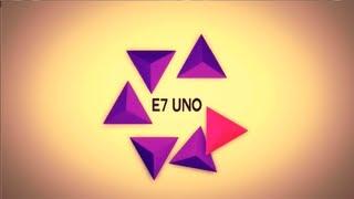 E7 UNO Cod Montage by ArKaNa