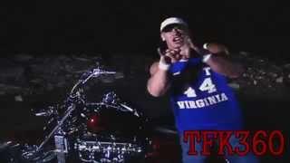 John Cena Old Theme Song Titantron 2014