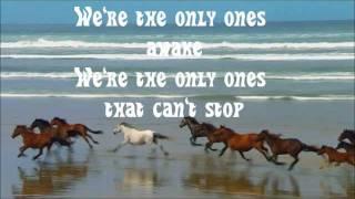 Gemma Hayes: 4:35am with Lyrics