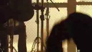Skychurch - Bane (Music Video)