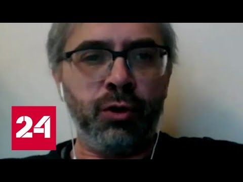 Пранкеры Лексус и Вован разыграли Amnesty International