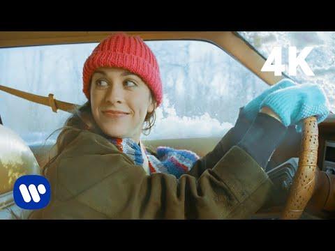 Ironic de Alanis Morissette Letra y Video