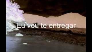 CD A Hora  Certa- Vai Passar - Cante com a Dupla
