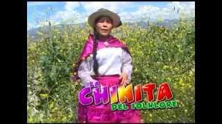 Conquistadores de Ayacucho y La Chinita del Folklore - Tukuchay