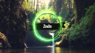 2nite - Tropical Senses