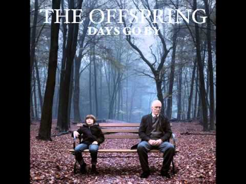 the-offspring-all-i-have-left-is-you-lyrics-kevin-donayre
