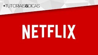 2 Dicas e Truques [secretos] do Netflix
