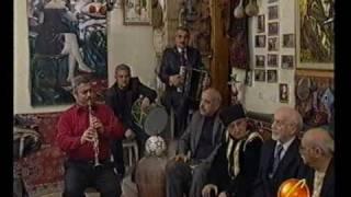 Baloglan  Eshrefov - mugam