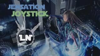 [Nightcore] Jensation - Joystick