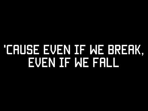 borgeous-invincible-lyrics-hd-1080-alessandro-restagno