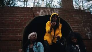 Get What I Want - Atl Feng Shui