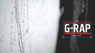 G-RAP / Joji' en las Calles de Ripio (ft.La Mancha)