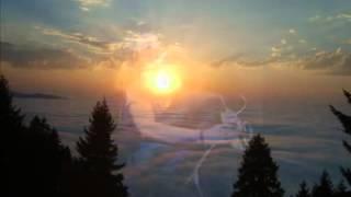 MUSTAFA GÖKAY FERAH - UYAN OSMANUM / ENSTRUMENTAL