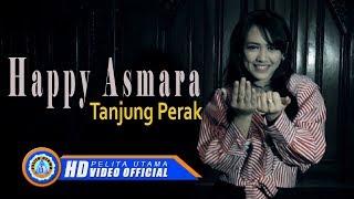 Tanjung Perak - Happy Asmara