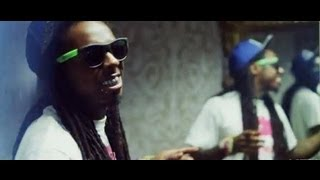 Bobby V (Feat. Lil Wayne) - Mirror [Official Music Video] [Review Video]