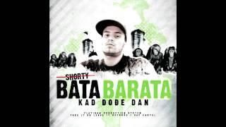 Bata Barata - 12. Mojne to feat. Hartmann
