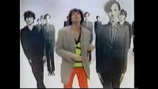 """Sparks - """"Beat The Clock"""" (official video)"""
