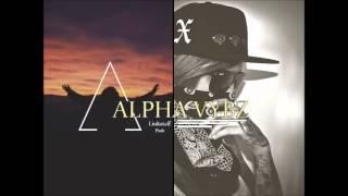 Pmk ft Linkstaff   Alpha empire