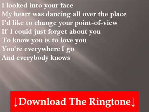 madonna-beautiful-stranger-lyrics-lisaharperw